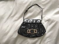 Guess bag - great condition