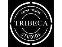 Sales Executive at Tribeca Studios, New York inspired fitness studio in the heart of Ealing Broadway