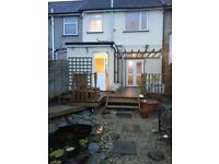 Three Bedroom House to Let in SE20