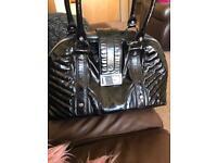 BARGAIN Calvin Klein Bag