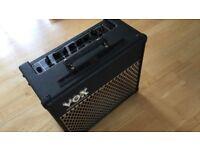 Vox AD30VT Amp - 2nd hand