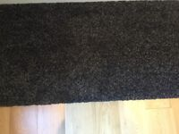Ikea rug 143x80. Excellent condition