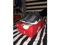 Nike Sockdart size 7 Uk