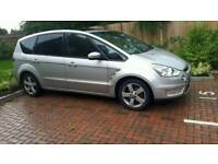 for sale seven-seater