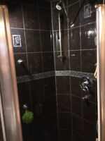 Specializing in Bathroom Renovations and Design