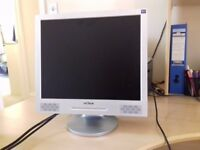 """17"""" Proview PC Monitor"""