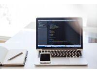 Responsive Website Development - Wordpress CMS - SEO/SEM