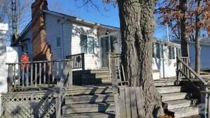 Homes for Sale in Oak Lake, Quinte West, Ontario $299,900