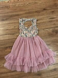 Girls dance or Halloween costume size 10-12
