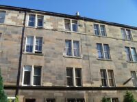 Immaculate 3 double bedroom flat in Newington. (Montague Street)