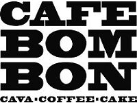 Cafe Bom Bon - Full Time Team Member