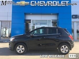 2015 Chevrolet Trax LT w/2LT   - Certified - SiriusXM - Low Mile