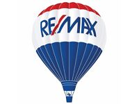 GUARANTEED RENT Specialists -Hassle FREE Property Management Service - Maximize your RENTAL INCOME!