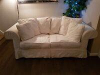 Comfy Furniture Village sofa beds