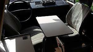 WANTED: Vanagon Westfalia Front Table
