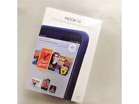 NOOK E-Reader (Black) - For Sale