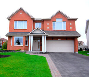 NEW HOME FOR SALE IN ORLEANS - $599900 - ML#1081062 / RENT $2450