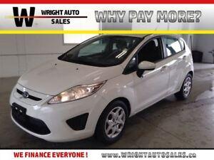 2013 Ford Fiesta SE|BLUETOOTH|99,487 KMS