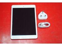 Apple iPad Mini 1st Gen 32GB Cellular Any Sim £160