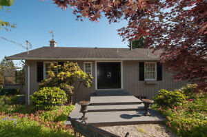 $4600(ORCA_REF1805S)FANTASTIC 5bed Ambleside Family Home w/ VIEW