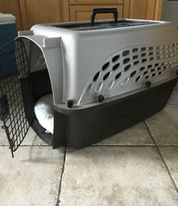 Portable Dog Crate for Sale