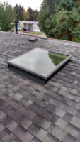 Best Quality Complete shingles Roofing services for Residential;