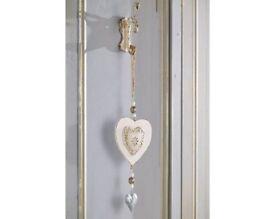 Decorative Hanging Pendant (NEW)