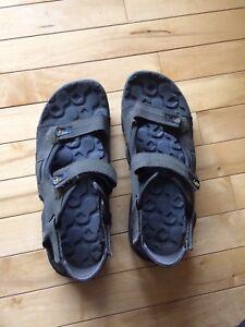 Men's Columbia Sandal