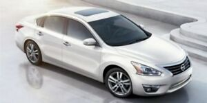 2015 Nissan Altima 2.5 S - Bluetooth, Keyless Entry, Power Seats