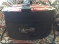 Hair styling equipment, never used