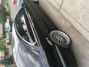 2001 BMW Other Convertible