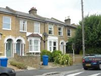 1 bedroom flat in Upland Road, East Dulwich , SE22 (1 bed)