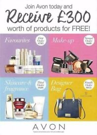 Earn extra Income