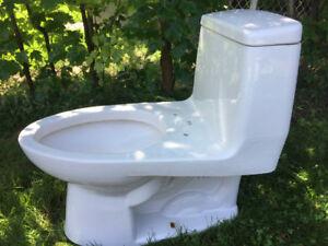 Toilette Toto