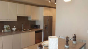 Utilities included! Furnished 2 Bedroom