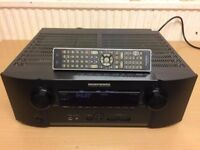 MARANTZ SR 5003 HDMI CINEMA RECIVER, FULLY WORKING, HIGH QUALITY CLEAR SOUND, EXCELLENT CONDITION.