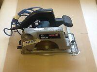Bosch GKS 54 circular saw