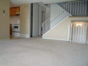 *MOVE IN NOW~DON'T PAY TILL AUGUST*2 Bd Bungalow & 2 Level Homes