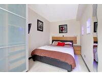 HIGH CLASS 1 BEDROOM FLAT IN ***MARYLEBONE** CALL NOW!