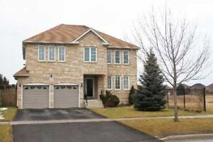 Amazing 4 bdrm -Property Approximately 2719 Sq Ft