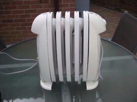 Deloghi Oil Heater