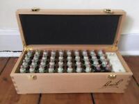 Professional Bach Flower Remedies Kit 20ml