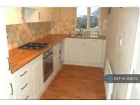 2 bedroom flat in Bletchely, Milton Keynes, MK3 (2 bed)