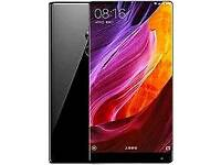 Xiaomi Mi Mix 256GB, 6GB Ram and 18ct Gold Rings , As new Condition
