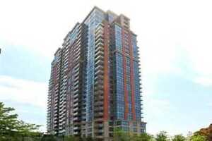 Luxury Condo Apartment in Nuvo Condominiums For Sale