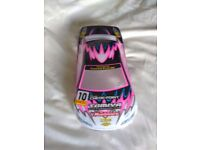 RC CARSHELL ( SEE PHOTOS AND OTHER ITEMS ) NO1