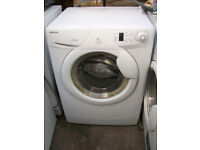 HOOVER WASHING MACHINE 7KG 1400.FREE DELI VERY B,MOUTH AND LYMINGTON AREAS