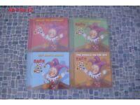 Children's CD's for sale