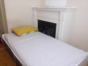 York Village 1 bedroom only $400 all include