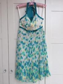 Brand new Coast dress